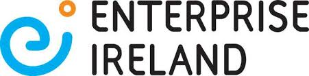 EnterpriseIreland-logo