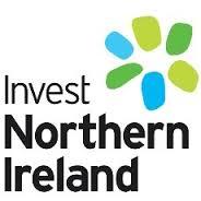 InvestNI-logo