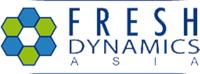 freshdynamicsasia-logo