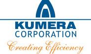 kumera-logo
