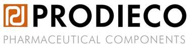 Prodieco-logo