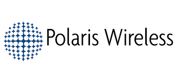 PolarisWireless